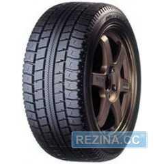 Купить Зимняя шина NITTO SN2 Winter 205/50R17 93Q