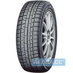 Купить Зимняя шина YOKOHAMA Ice Guard IG50 245/40R18 93Q