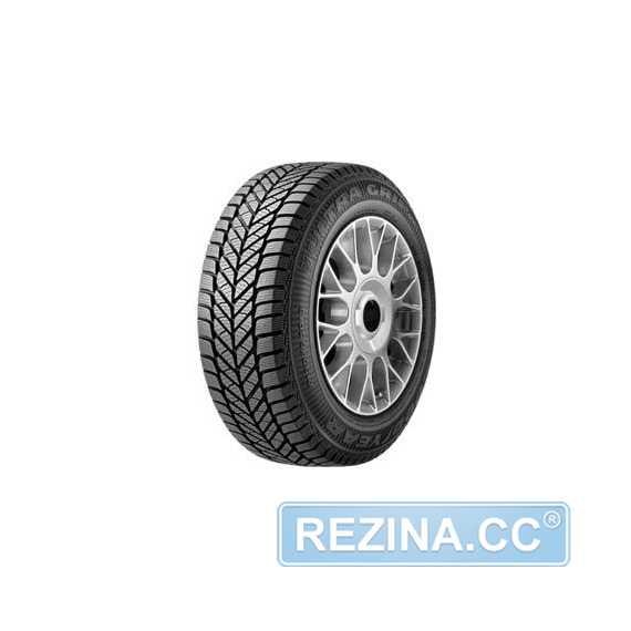 Зимняя шина GOODYEAR UltraGrip Ice SUV - rezina.cc