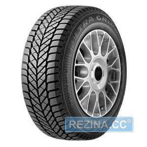 Купить Зимняя шина GOODYEAR UltraGrip Ice SUV 235/55R19 105T