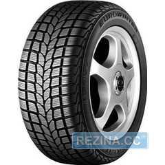 Купить Зимняя шина FALKEN Eurowinter HS 437 225/70R15C 112/110R