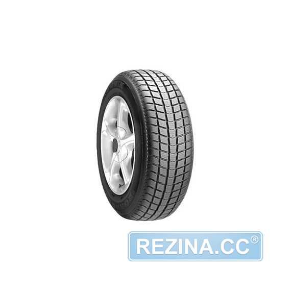 Зимняя шина ROADSTONE Euro-Win 550 - rezina.cc