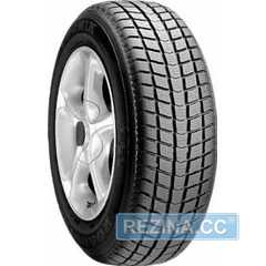 Зимняя шина ROADSTONE Euro-Win - rezina.cc