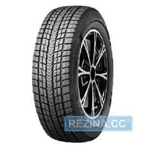 Купить Зимняя шина ROADSTONE Winguard Ice SUV 245/70R16 107Q