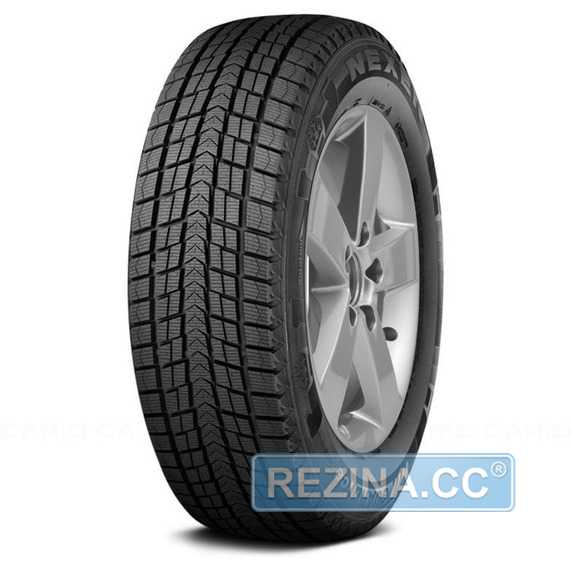 Зимняя шина ROADSTONE Winguard Ice SUV - rezina.cc