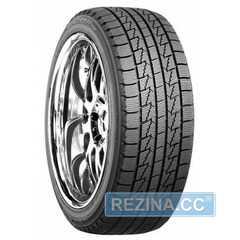 Зимняя шина ROADSTONE Winguard Ice - rezina.cc
