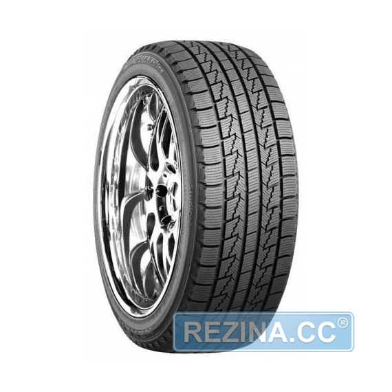 Зимняя шина ROADSTONE Winguard Ice - rezina.cc