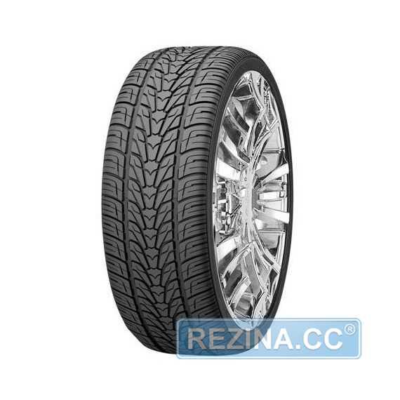 Летняя шина ROADSTONE Roadian HP - rezina.cc