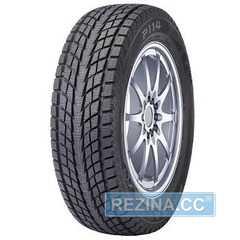 Купить Зимняя шина PRESA PI14 225/65R17 102Q