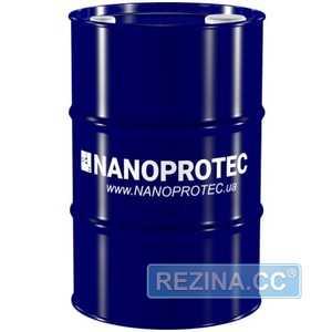 Купить Моторное масло NANOPROTEC Engine Oil 5W-30 C3 Plus LPG (20л)