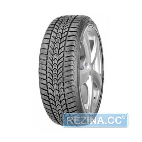 Зимняя шина DEBICA FRIGO HP2 - rezina.cc