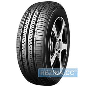 Купить Летняя шина LINGLONG GreenMax Eco Touring 155/70R13 75T