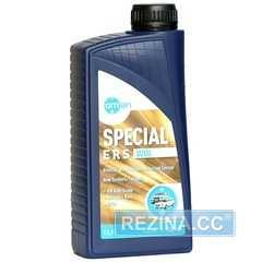 Моторное масло OMAN Special ERS WOL LL III - rezina.cc