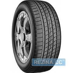 Купить Летняя шина STARMAXX Incurro A/S ST430 205/70R15 96H