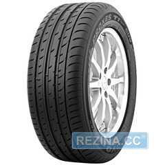 Купить Летняя шина TOYO Proxes TS 255/35R19 96Y