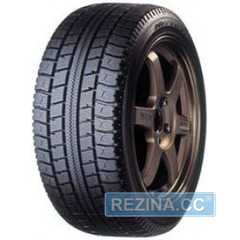 Купить Зимняя шина NITTO SN2 Winter 235/65R17 104S