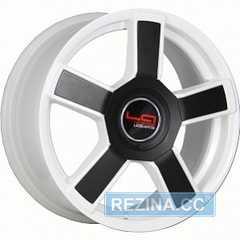 Replica Concept Ci534 W Plus black insert - rezina.cc