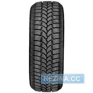 Купить Зимняя шина TAURUS ICE 501 205/55R16 94T (Шип)