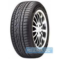 Купить Зимняя шина HANKOOK Winter I*cept Evo W310 205/45R17 84V Run Flat