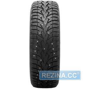 Купить Зимняя шина TOYO Observe Garit G3-Ice 235/45R18 98T (Шип)