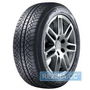 Купить Зимняя шина FORTUNA WINTER-MAX U1 165/70R14 81T