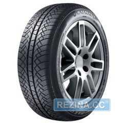 Купить Зимняя шина FORTUNA WINTER-MAX U1 175/70R14 84T