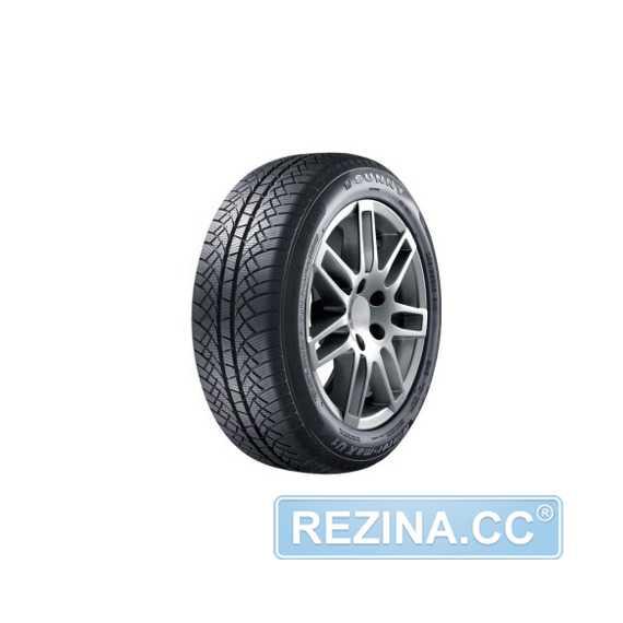 Зимняя шина FORTUNA WINTER-MAX U1 - rezina.cc