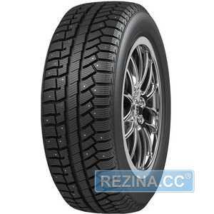 Купить Зимняя шина CORDIANT Polar 2 PW-502 195/60R15 88T (Под шип)
