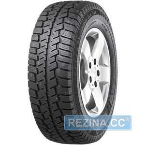 Купить Зимняя шина MATADOR MPS-500 Sibir Ice Van 215/75R16C 113/111R