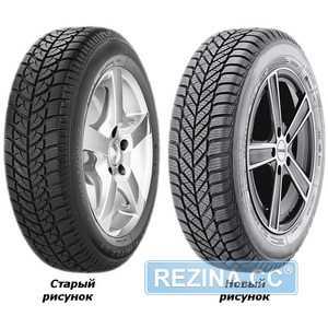 Купить Зимняя шина DIPLOMAT WINTER ST 195/65R15 91T