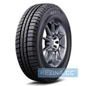 Купить Летняя шина APOLLO Amazer 3G Maxx 155/80R13 79T