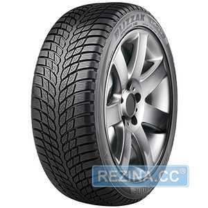 Купить Зимняя шина BRIDGESTONE Blizzak LM-32S 235/45R17 97V