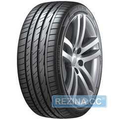 Купить Летняя шина LAUFENN S-Fit 195/65R15 91V
