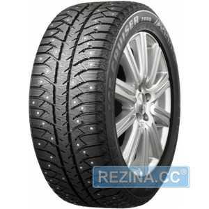 Купить Зимняя шина BRIDGESTONE Ice Cruiser 7000 205/60R16 92T (шип)