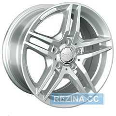 REPLAY MR150 S - rezina.cc