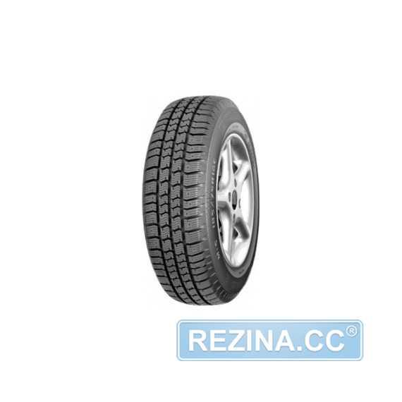 Зимняя шина FULDA Conveo Trac 2 - rezina.cc