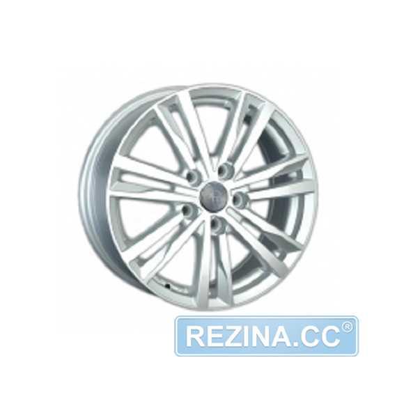 REPLAY VV149 S - rezina.cc