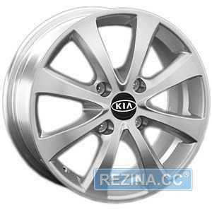 Купить REPLAY KI51 S R15 W6 PCD4x114.3 ET43 HUB67.1