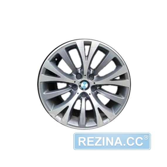 REPLAY B121 GMF - rezina.cc