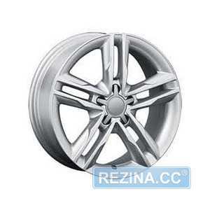 Купить REPLAY A34 S R17 W7.5 PCD5x112 ET45 DIA57.1