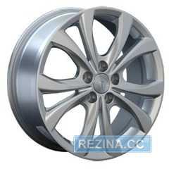 REPLAY MZ23 Silver - rezina.cc
