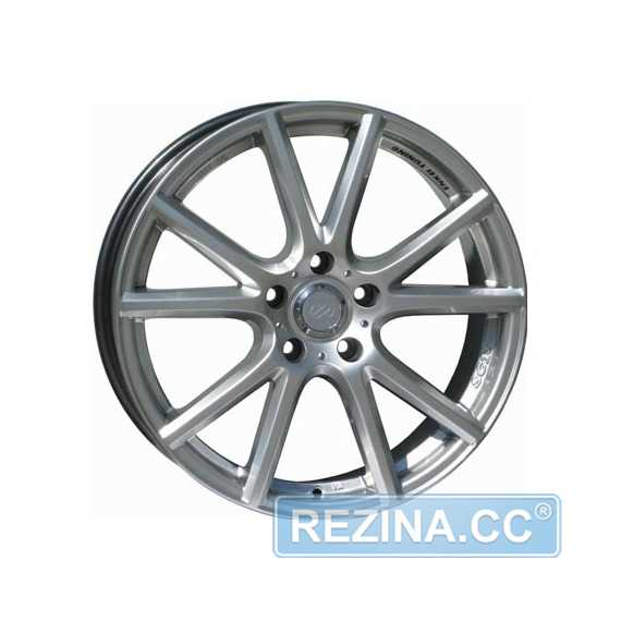 ENKEI SC16 HP - rezina.cc