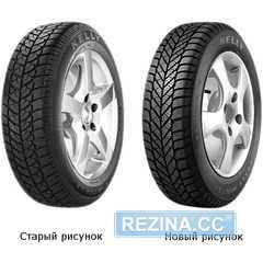Купить Зимняя шина KELLY Winter ST 205/65R15 94T