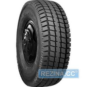 Купить АШК (БАРНАУЛ) Forward Traction 310 10.00R20 146/143K