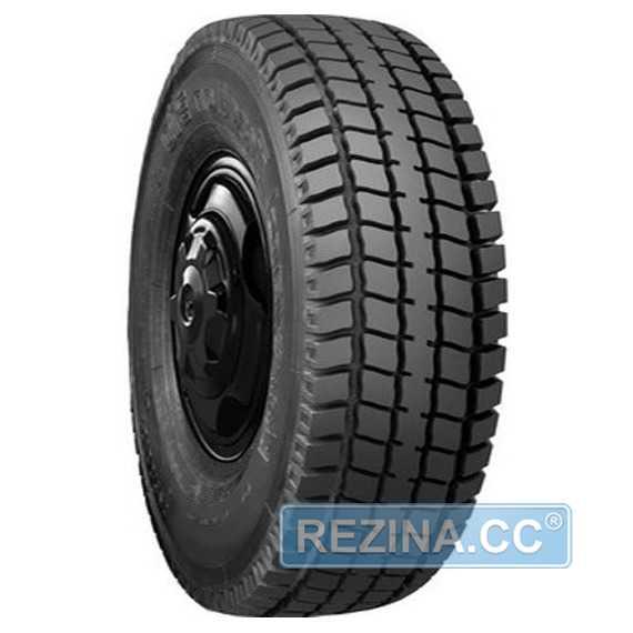 АШК (БАРНАУЛ) Forward Traction 310 - rezina.cc
