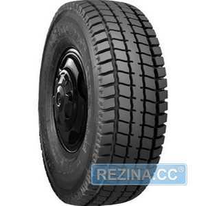 Купить АШК (БАРНАУЛ) Forward Traction 310 (универсальная) 11.00R20 150/146K 16PR