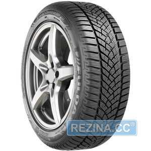 Купить Зимняя шина FULDA Kristall Control HP2 215/55R17 98H
