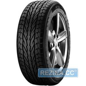 Купить Зимняя шина APOLLO Alnac Winter 155/65R14 75T