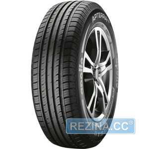 Купить Летняя шина APOLLO Apterra H/P 245/60R18 105H