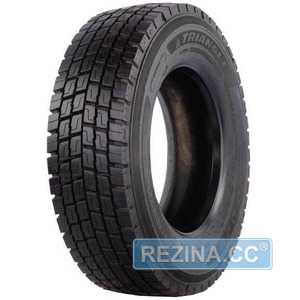 Купить TRIANGLE TRD06 315/80 R22.5 154K